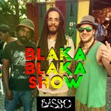 Blaka Blaka Show 28-03-2017 Mix