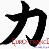 Channel 68 - euro trance 2014