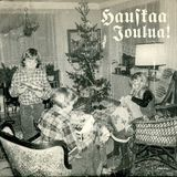 Dwalmacat 545 - Christmas Special
