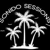 DAVOLD & LADOX @ Sonido Sessions - Paradise Tiki Bar - 10th May 2019 - Part 1