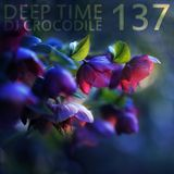 Deep Time 137 [old]