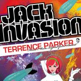 Terrence Parker (Detroit/USA) at Jack Invasion / Cube Club (06-02-2009)