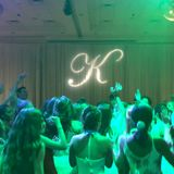2018.10.07- Dance Set from Katie's Quinceanera- Piazza in the Village- Colleyville, TX