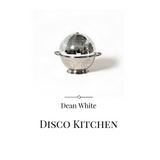 Disco Kitchen 002