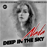 NADA - Deep In The Sky 7