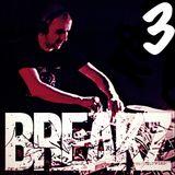 Breakz 3 (#KOATSY-062)