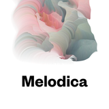 Melodica 12 November 2018 (Ambient Special)