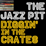 The Jazz Pit Vol.6  : No. 30