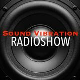 Sound Vibration RADIOSHOW @Phever Radio Dublin 01.09.2018