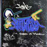 Fokis x Sadat x DJChonz  - Vintage Mixtape - 2012