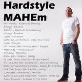#49 – Hardstyle MAHEm #22