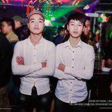 ♪ ♪Happy Birthday ♪ ♪- ♛ Nguyễn Văn Bình ♛- ✔ Bùi Hoàng Mix✔