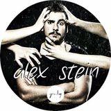 alex stein - zero day mix #213 [12.15]