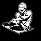 """2014 AUGUST MASH UP MIX    DJ """"SPINNIN"""" SCOTT"""