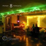 SonnyC - Mixtape 8