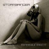 Stormbringer - Imprisionment