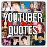 12#5 / Youtubers et musique (par Moka)