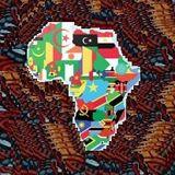 africa pt1