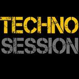 Technosession Ibiza 004 by Aaron Mills - http://06amibiza.com
