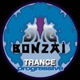 Spécial Bonzai Trance Progressive