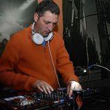 DJCRISTY NADLAC-RETRO POP, DANCE  MIX APRILIE 2015