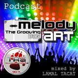 Grooving Bag - sabato 28-4-2013 mixed by Twinsound