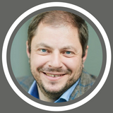 Olivier Caeymaex - The Leadership Spiral (FR: 12/02/2018)
