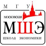 Н.К. Куричев - Пространственная трансформация Московской агломерации и межрегиональная миграция: мод