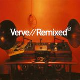 Around The World In 1 Hour / Tribute to Verve Remixed