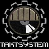 Taktsystem 0034 - Mixed by Tyrone B