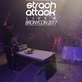 BronyCon 2017 - StrachAttack Set