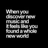 EDMusic - R&B/Trap/Pop/Hip Hop Mashups - 2016-2017 New Years MegaMix
