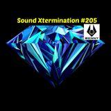 Benny - Sound Xtermination #205