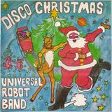#DiscoTwitter Disco Christmas Vinyl Set (All Christmas Vinyls)