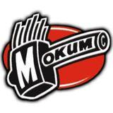 DJ Tellurian - Mokum Madness MiXXX