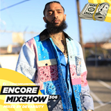 Encore Mixshow 306 by DEVARSITY