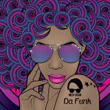 Da Funk!