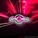 Dj Arno VS Gast @ Metropolis (be) 07.10.2006