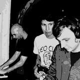 Lega & Konpiuta - [sec2back-set]  |  live@débarcadère - ch