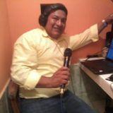 Carlos de la Cruz MK3 - Sonido Stereo Digital MK3 - Baladas del Ayer 5 Mezcla 2016
