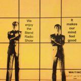 The Blend Radio Show 08.26.17