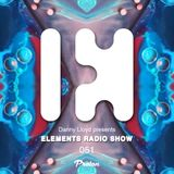 Danny Lloyd - Elements Radio Show 051