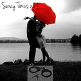 The Sexay Times v.04   Music 2 Cuff 2