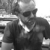 December 2014 Hotwire Radio - Tom Simpson