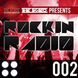 ROCKIN RADIO - 002