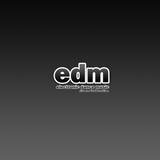 MixyMix Electro House Mix 2012
