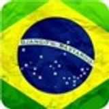 The Real Brazil' vol.9