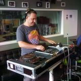 20130817 DJ-Set Lars Behrenroth at Wicked Jazz Sounds on Radio6NL