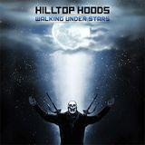 """""""Daily News"""" vom 23.9.14: Hilltop Hoods - Walking under Stars"""