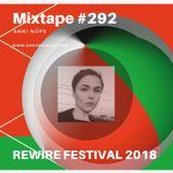 Rewire Festival 2018